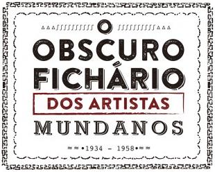 IC Fichario