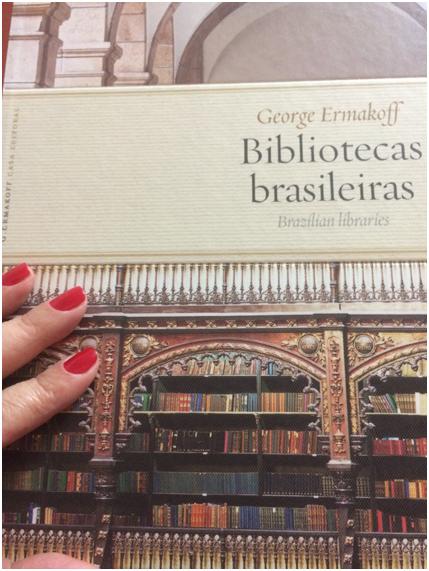 biblibras1A