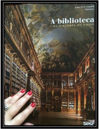 biblimundial1A
