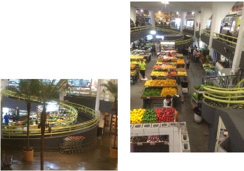 Mercado Pinheiros1