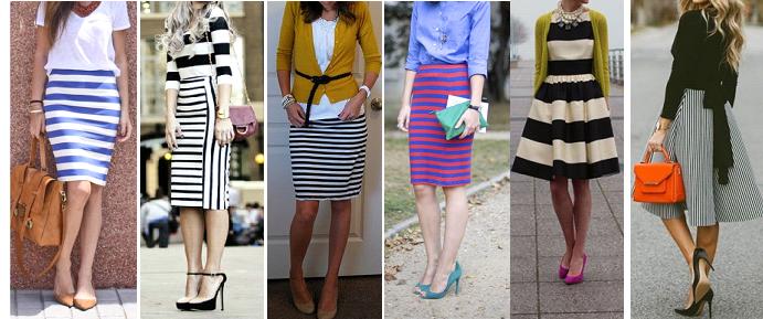 stripes atual2A