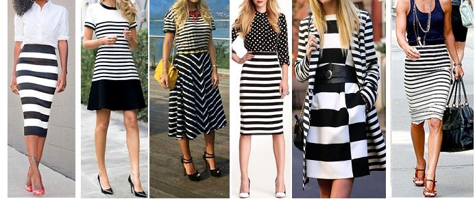stripes atualAA