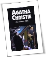 agathaabc