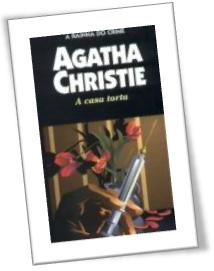 agathaacasatorta