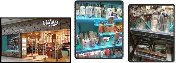 compraonline beautybox