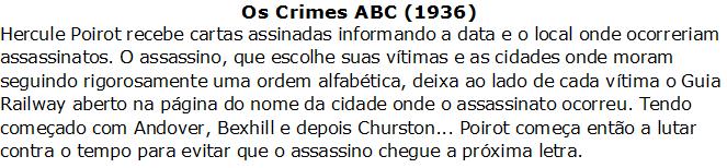 crimesabc