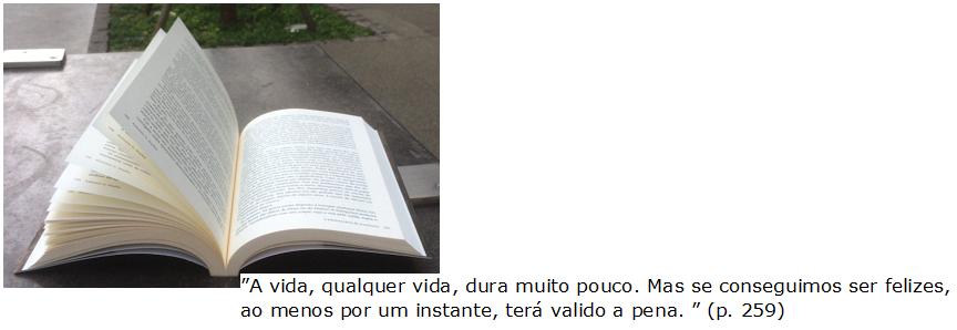 livroabertofinal