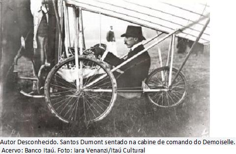 sd-e-demo